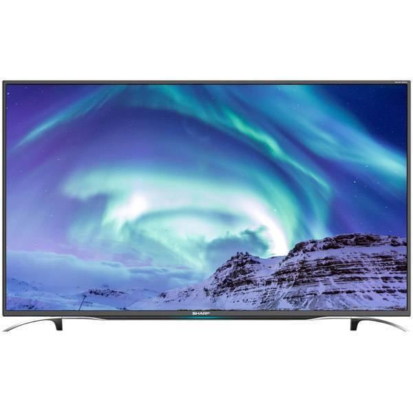 Телевизор Sharp LC-24CНG5112E